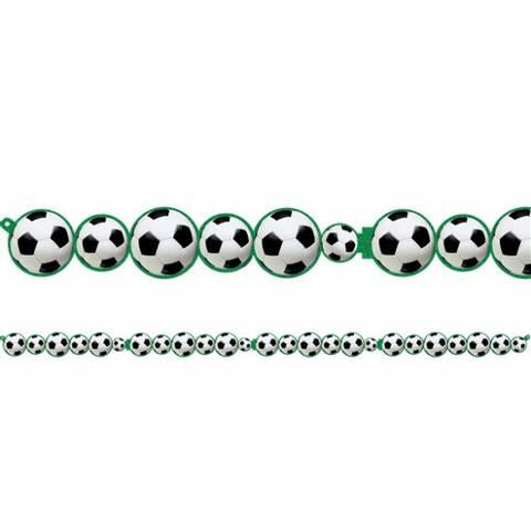 Bilde av Fotball Banner 2.4m