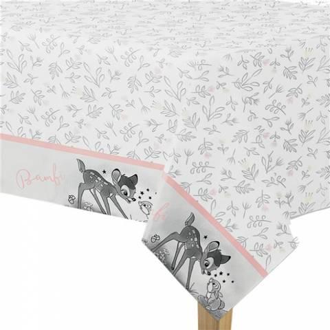 Bilde av Bambi Plastduk  1,2m x 1,8m